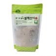 유기농 발아블랙선식 진(500g)