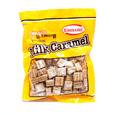 밀크카라멜 (350g)