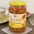 오뚜기 꿀모과차 (500g)