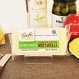 퍼시픽 모짜렐라 치즈 (227g)