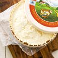몽슈슈 떠먹는 치즈케이크(240g/보냉백 포함)