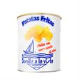 보닐라 감자칩 (500g)