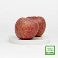 산들래음 저탄소 사과(4입/봉)