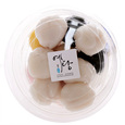 예당 꿀떡(150g)