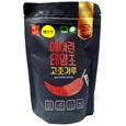 해아란 태양초 고춧가루 매운맛(200g)