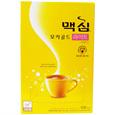 맥심 모카골드 라이트 커피믹스(100입)