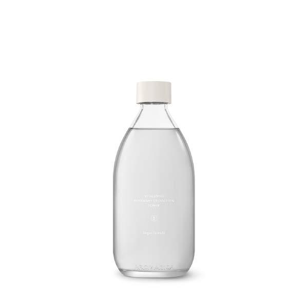 [현대백화점] 바이탈라이징 로즈마리 디콕션 토너 300ml