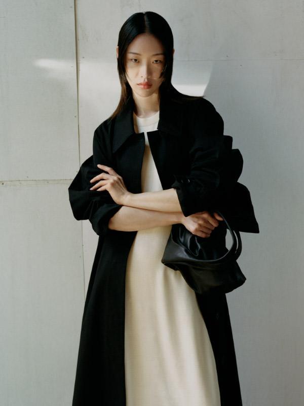 COS coats & jackets