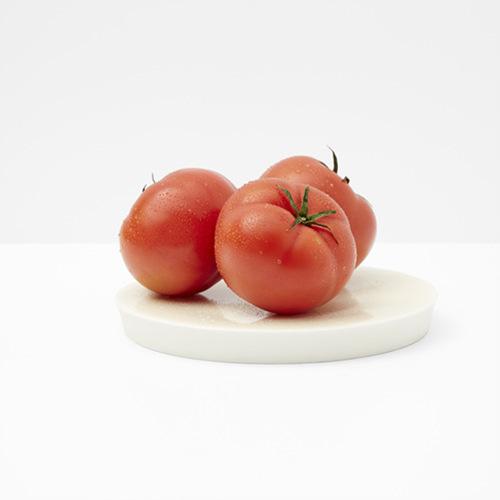 친환경 토마토(2kg/box)