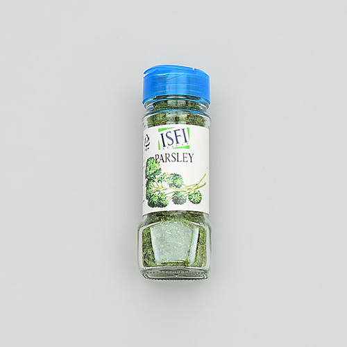 ISFI파슬리(12g)
