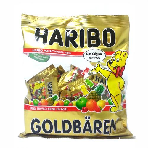 하리보 골드베렌(250g)