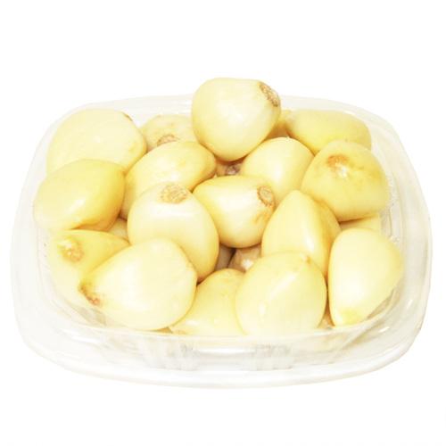 깐마늘(200g)