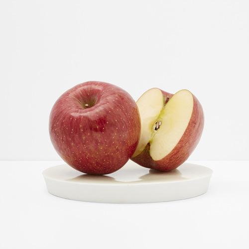 사과(2.5kg/box)