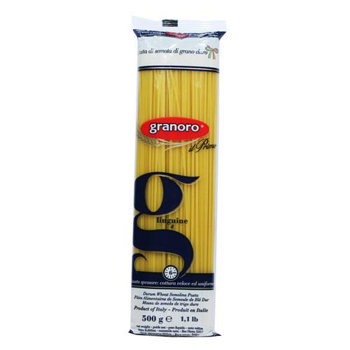 그라노로 링귀네(500g)