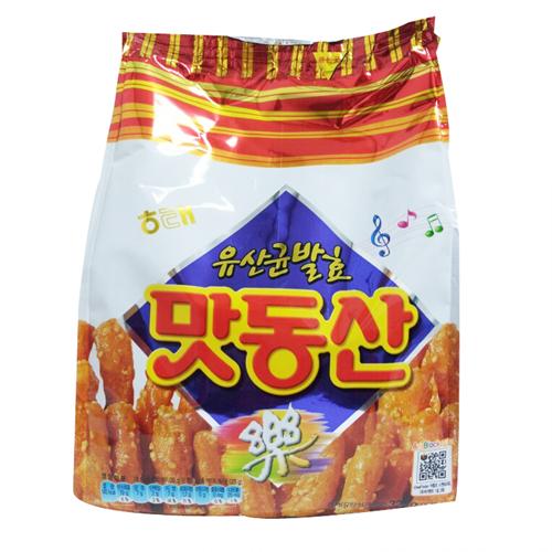 해태 맛동산(325g)