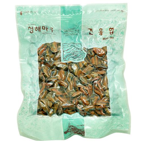 오성 건홍합(200g)