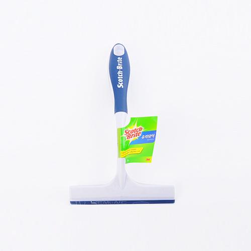 유리닦이 (1p)