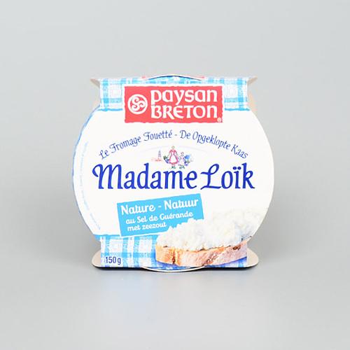 마담로익 (150g)