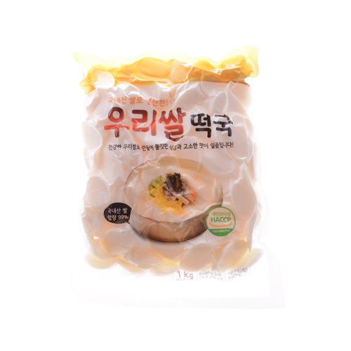 효성 고추어묵 파도매콤 (210g)