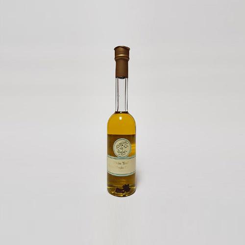 모니니 유기농엑스트라버진올리브유(250ml)