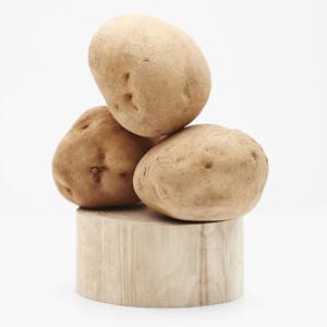 감자(500g)