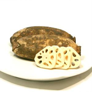 피연근(400g)