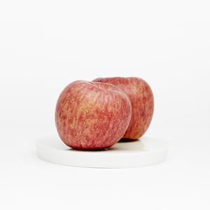 사과(부사) 1개