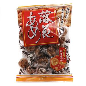 라카아메 땅콩사탕(144g)