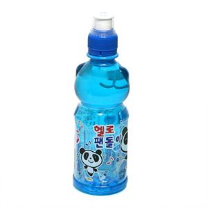 해태 헬로 팬돌이 블루(300ml)
