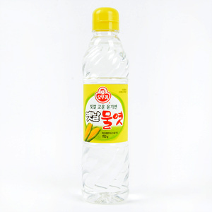 오뚜기 옛날 물엿(700g)