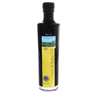 발사믹모데나 8년산식초(250ml)