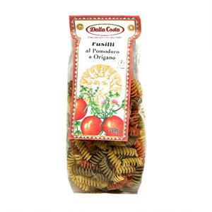 달라코스타 삼색푸실리(250g)