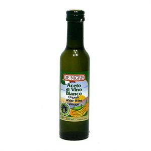 유기농 화이트와인식초(250ml)