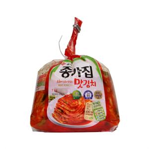 종가집 맛김치(1kg)
