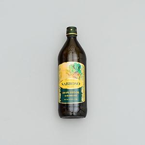 사브로소 포도씨유(1L)