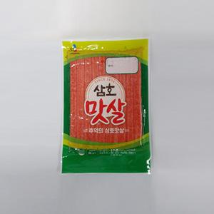 CJ 씨푸드 삼호맛살(270g)