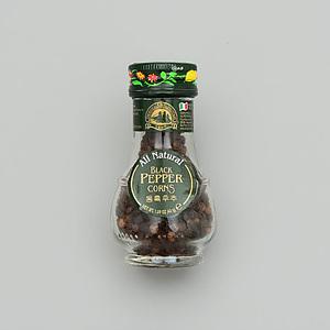 드로게리아 통흑후추밀(45g)