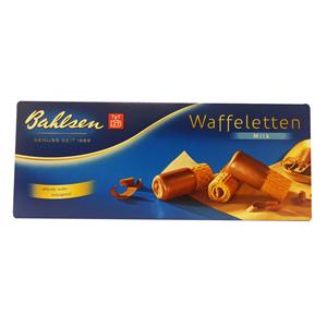 발센 와플텐(100g)