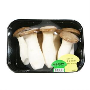 새송이버섯(500g/팩)