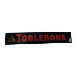 타블론 스위스 다크 초콜릿(100g)