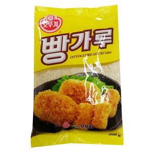 오뚜기 빵가루(200g)