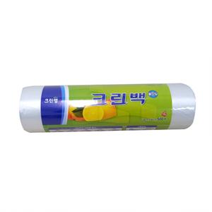 크린백 롤타입(30cm*40cm*500매)