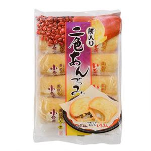 텐케이 두가지맛 즈츠미 파이(210g)
