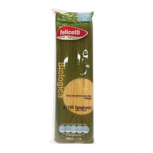 펠리체티 유기농 스파게티(500g)