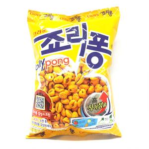 크라운 죠리퐁(89g)
