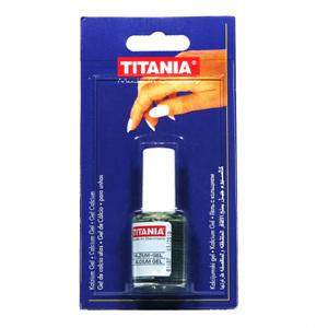 티타니아 손톱영양제.칼슘(14ml)