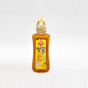 오뚜기 잡화벌꿀(500g)