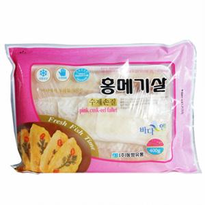 홍메기살(400g)
