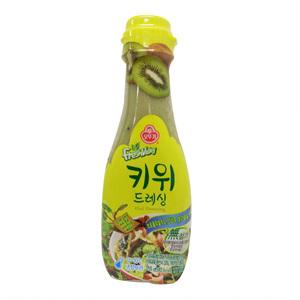 오뚜기 키위 드레싱(245g)