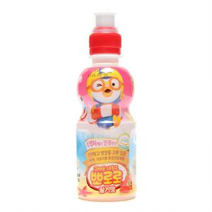 뽀로로 딸기맛(235ml)
